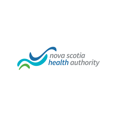 Nova Scotia Health