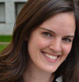 Marie-Constance Lacasse