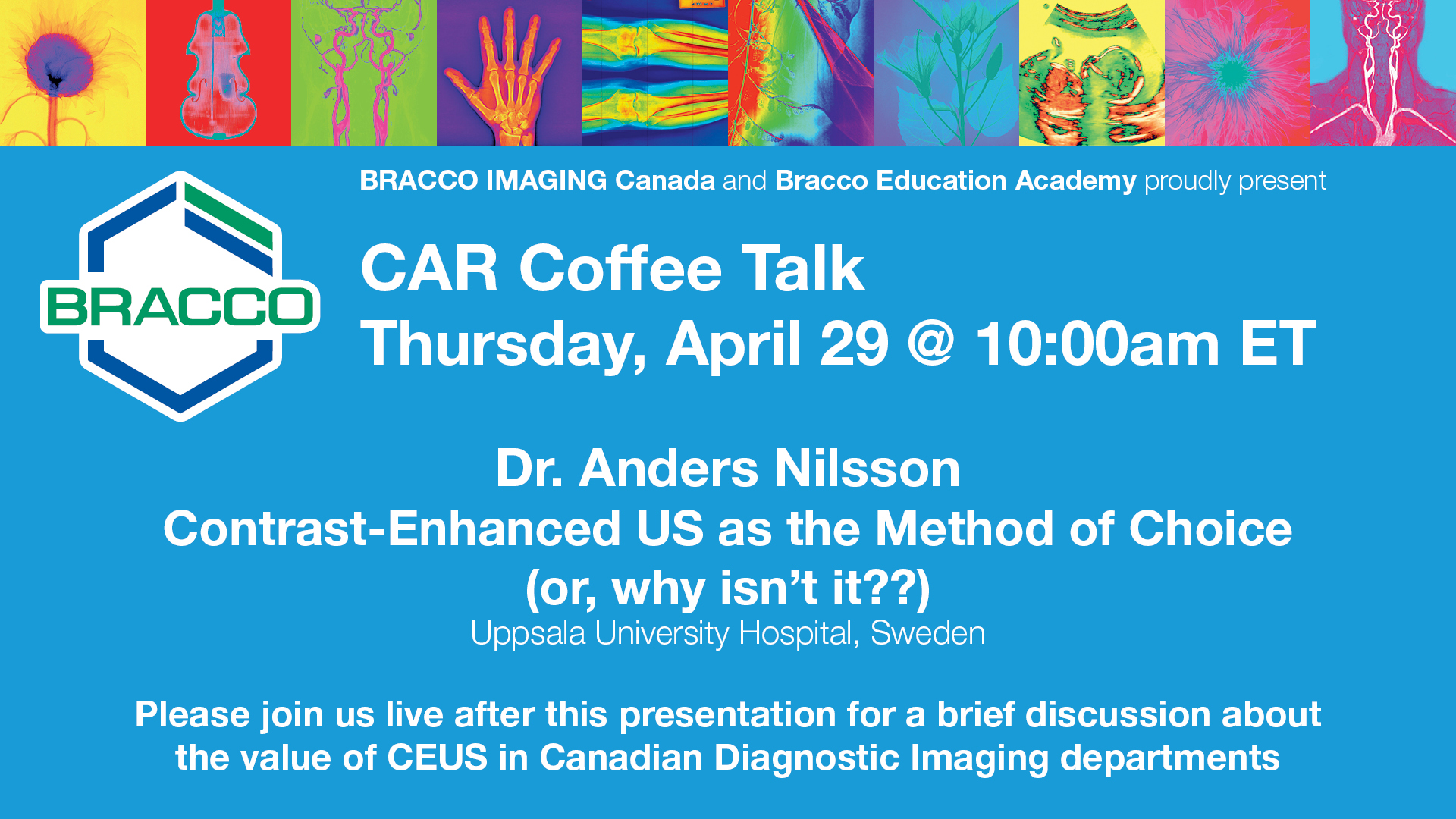 CAR-BRACCO-coffee-talk-ad-1920-1080