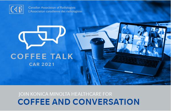 Konica_Minolta_Coffee_Talk